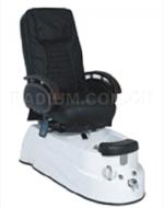 Луксозен многофункционален маникюрен стол - WB3820C