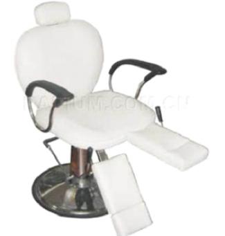 Луксозен педикюрен стол - EB-9501 / WB-2300