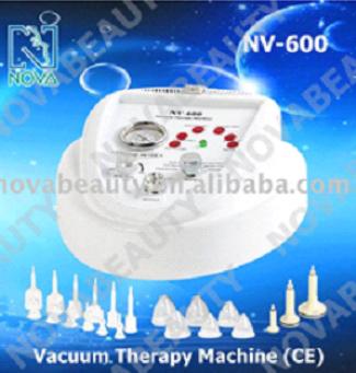 Апарат за вакууммасаж - НВ-600