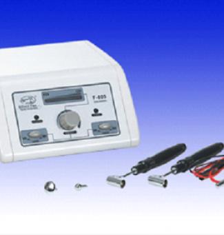 Апарат за йонофореза - Ф-805