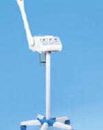 Озон, Билки, Аромотерапия, Резервоар от термоустойчива пластмаса - ФВ-2101А