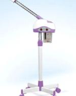 Озон, Билки, Аромотерапия, Резервоар от термоустойчива пластмаса - Б-002
