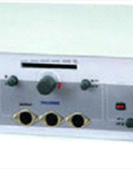 Четири апарата в един корпус - М5003