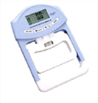 Електронен цифров динамометър - ЕН-101