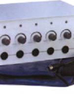 Целутрон петканален - Б-3813