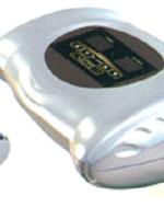 Компютърен ултразвуков апарат - Б-388А