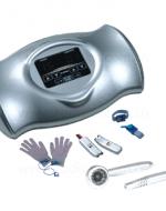 Фотонен стимулатор за нежна кожа и премахване на бръчки - Б-388Б