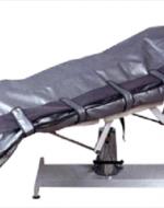 Термоодеяло за стопяване на мазнините - Д-669Б