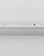 Бактерицидна UVC лампа 30 W – открита